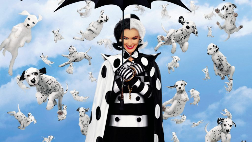 freemovies pictures backdrops dalmatians